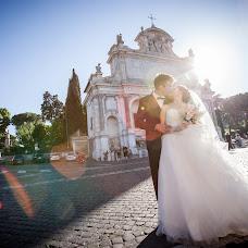Wedding photographer Stefano Manuele (Fotomonteverde). Photo of 05.05.2018