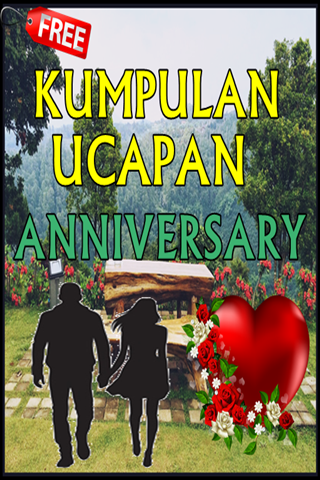 I Download Ang Kata Ucapan Happy Anniversary Apk