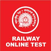 App Railway Online Test Series APK for Windows Phone