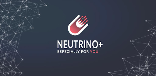 Neutrino+ for PC