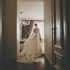 Wedding photographer Shamil Gadzhidadaev (Dagstil). Photo of 02.01.2014