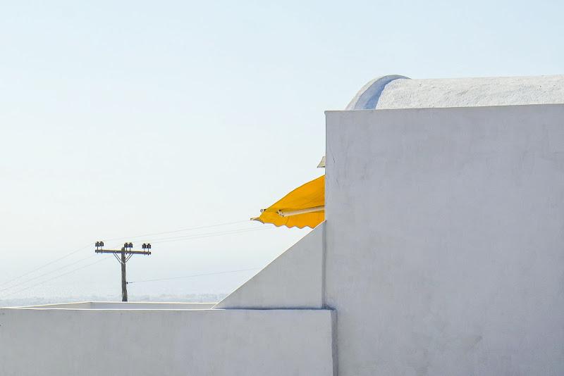 un tocco di giallo di elisabetta_de_carli