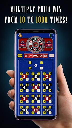 Bergmann Roulette 1 screenshots 4