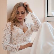 Wedding photographer Denis Furazhkov (Denis877). Photo of 08.12.2015