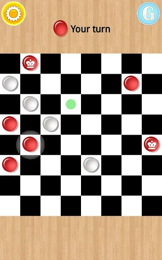 Checkers Mobile 2.6.3 screenshots 10