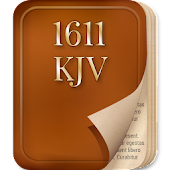 1611 King James Bible Version
