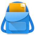 School Assistant apk