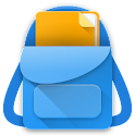 School Assistant icon