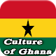 Download Culture of Ghana For PC Windows and Mac