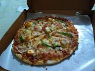 Bon Pizza photo 3