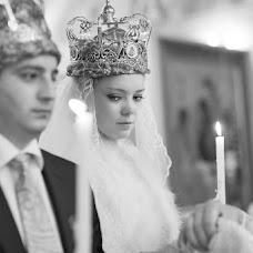 Wedding photographer Kseniya Alpatova (ksuh). Photo of 23.09.2013