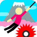 Hanger World - Rope Swing icon