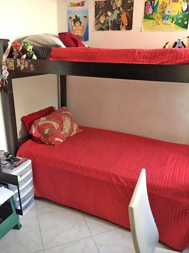 apartamento en venta robledo 679-26465