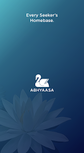 Abhyaasa- screenshot thumbnail