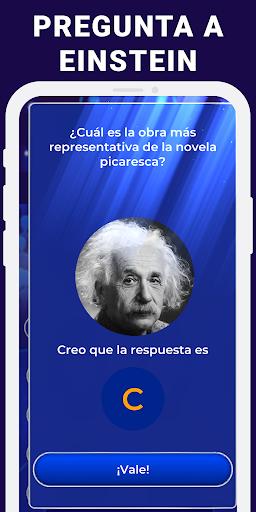 Columbian Trivia 1.2.3.3 screenshots 4