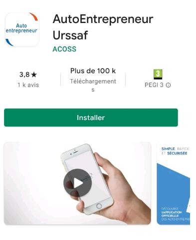 telechargement-appli-autoentrepreneur-urssaf