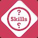 Skillz - Logical Brain for PC-Windows 7,8,10 and Mac