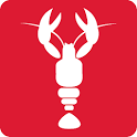 AVMA 2015 icon