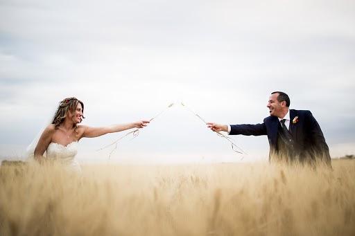 Wedding photographer Leonardo Scarriglia (leonardoscarrig). Photo of 09.03.2018