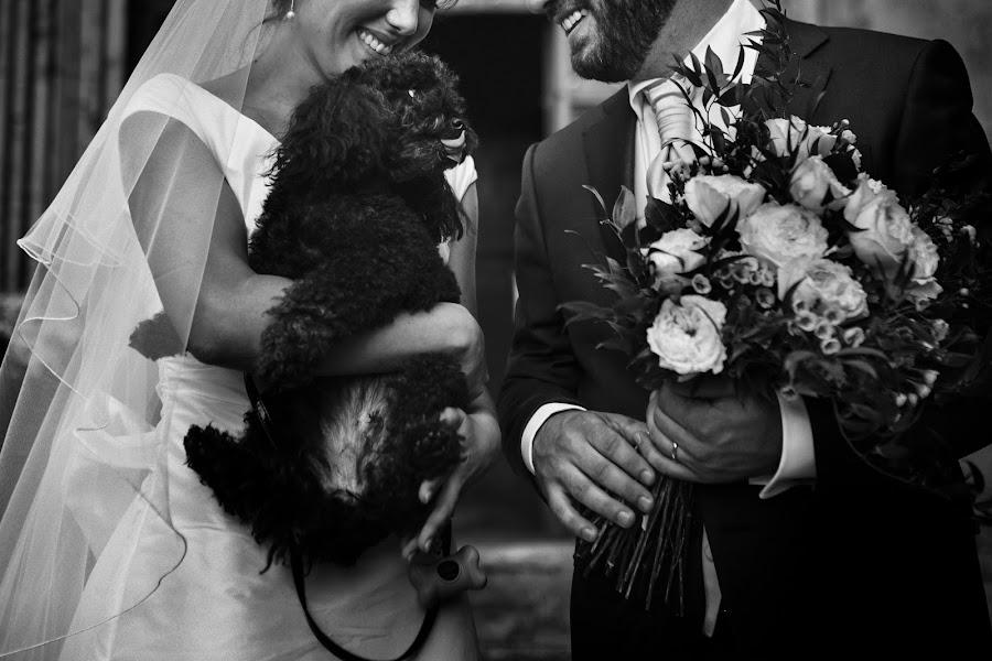 Wedding photographer Gianluca Adami (gianlucaadami). Photo of 16.08.2017