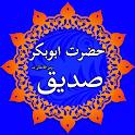 Hazrat Abu Bakr Siddiq (R.A) icon