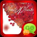 Hearts for Hearts icon