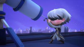 I'm Luna Girl thumbnail