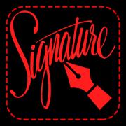 Stylish Name Signature Maker