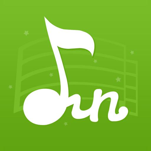 FUN流行音樂館-手機鈴聲、高音質MP3無限下載