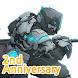 エゴソード:アイドル剣クリッカー