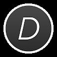 DriverApp apk