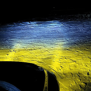 CR-Z ZF1 α / 22年式のカスタム事例画像 けーすけさんの2020年02月06日22:47の投稿