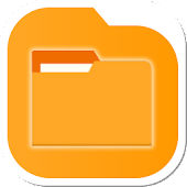 Browse - File manager