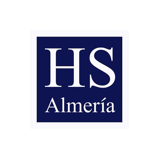 Hotel Sevilla Almería | Web Oficial