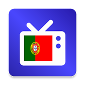 Tv Portugal Android APK Download Free By Raiju Apps World