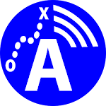 Alertifi - Crash Response 2.4.5