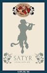 Robeerto Satyr