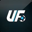 UFL Fantasy Football icon