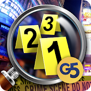 Game Homicide Squad: Hidden Crimes APK for Windows Phone