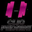Clio Pedrini icon