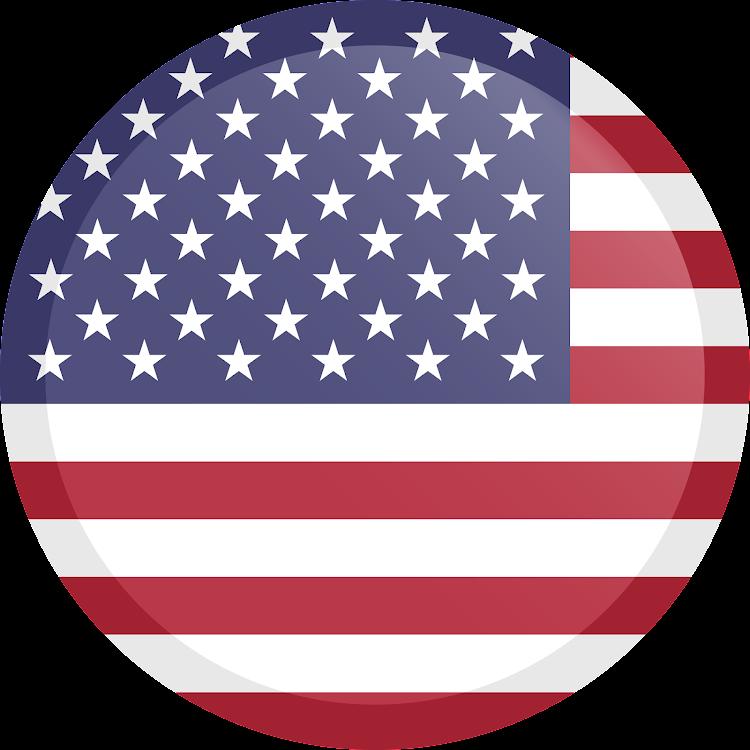 Logo of DNA C-4 Triple IPA (Usa)