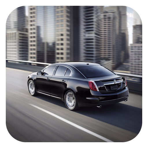 3d Car Live Wallpaper Apps On Google Play