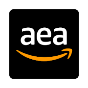 App Icon for AEA – Amazon Employees App in Czech Republic Google Play Store