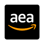 AEA – Amazon Employees
