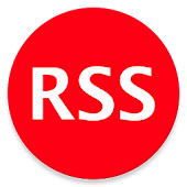 Rss Reader (Unreleased)