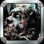 War Z Zombie