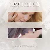 Freeheld: Original Motion Picture Soundtrack
