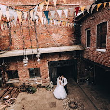 Wedding photographer Alena Babina (yagodka). Photo of 11.12.2018