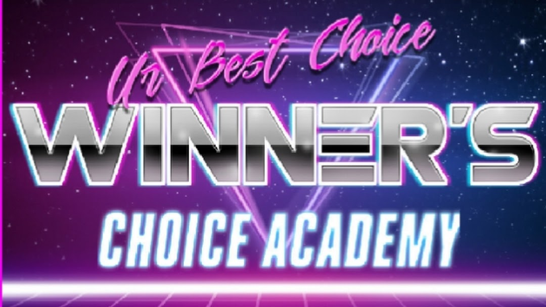 Winner's Choice Spoken English, Computers And Music Academy