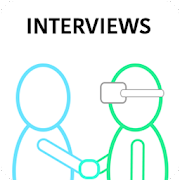 Confidence In Interviews VR